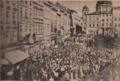 Львів 1918.png