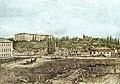 Майдан 1850і.jpg