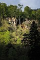 Монахов Водопад и окресности.jpg
