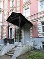 Москва, Тимирязевская улица, 58 (3).jpg