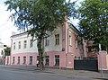 Москва, улица А. Солженицына, 36.jpg