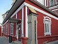 Москва, улица Станиславского, 29, строение 3.jpg