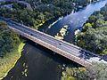 Мост через речку ворскла 0049.jpg