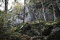 Мурадымовское ущелье, Бурзянский район 05.jpg