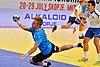 М20 EHF Championship FIN-EST 20.07.2018-8254 (42812815234).jpg
