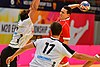 М20 EHF Championship GBR-SUI 21.07.2018-0241 (29681622708).jpg