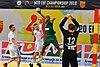 М20 EHF Championship MKD-BLR 29.07.2018 FINAL-7217 (42818404465).jpg