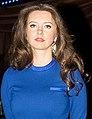 Наталья Костенева1 (cropped).jpg