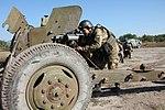 На Херсонщині тренувались артилеристи (29832786940).jpg