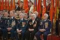 На церемонии вручения ветеранам Великой Отечественной войны юбилейных медалей «70 лет Победы в Великой Отечественной войне 1941–.jpeg