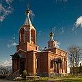 Невское. Церковь Александра Невского - panoramio (2).jpg