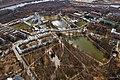 Николо-Угрешский монастырь с воздуха.jpg