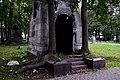 Новодевичье кладбище Санкт-петербург 6.jpg
