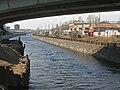 Обводный канал со Шлиссельбургского моста.jpg