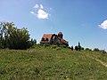 Палац природи «Єланецький степ».jpg
