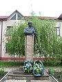 Пам'ятник Степану Бандері в Теребовлі.jpg