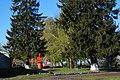 Пам'ятник Т. Г. Шевченку Северинівка.jpg