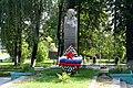 Памятник Саше Чекалину.jpg