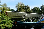 Пам'ятник «Літак» DSC 0026.jpg
