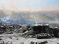 Панорама «Оборона Севастополя 1854—1855»,38.jpg