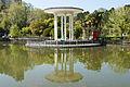 Парк «Дендрарий» с садовопарковой скульптурой и архитектурными сооружениями малых форм 11.jpg