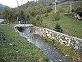 Патишка Река 01.jpg