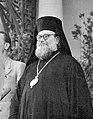 Патриарх Александрийский Христофор II в 1942 году.jpg