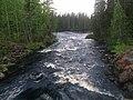 Пенинга (река) 1.jpg