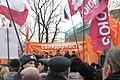 Первый митинг движения Солидарность (24).JPG
