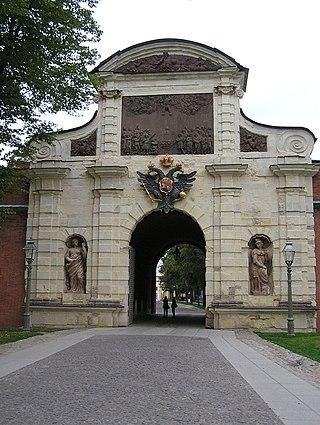 Ворота для дачи на васильевском липецк ворота города