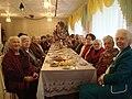 Пожилые граждане отделения дневного пребывания.jpg