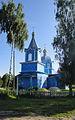 Покровская церковь 2аи.jpg