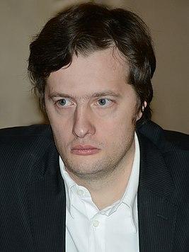 порошенко алексей фото