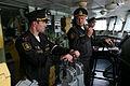 Постоянная группировка ВМФ России в Средиземном море обеспечивает противовоздушную оборону над территории Сирии (28).jpg