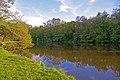 Регіональний ландшафтний парк «Середнє Побужжя» P1210616.jpg