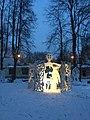 Рождественский арт-фестиваль в Сергиевом Посаде2.jpg