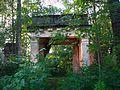 Руины - panoramio (22).jpg