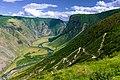 Серпантин в долину реки Чулышман.jpg