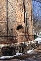 Симонов мужской монастырь (8392023647).jpg