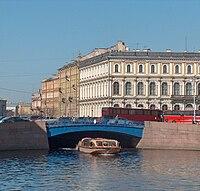 Синий мост в Санкт-Петербурге, 2005-05-12 (2).jpg