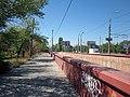 Скоростной трамвай (Красный Октябрь) - panoramio.jpg