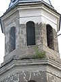 Смоленская церковь23.jpg