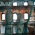 Советская, 1, окна здания.jpg