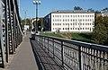 Староволжский мост (19).jpg