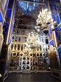 Суздаль. Богородице-Рождественский собор.jpg