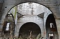 Тараща. Закинута Покровська церква. 1862 р. Середхрестя.jpg