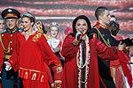 Торжественная церемония празднования юбилея пансиона Минобороны РФ 19.jpg