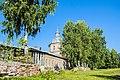 Троицкая церковь и ограда.jpg