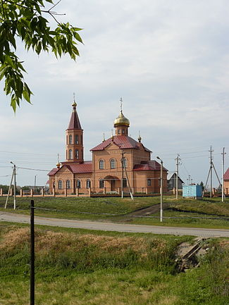 По итогам переписи население Липецка увеличилось на
