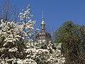 Украина, Киев - Ионовский монастырь 02.jpg